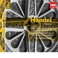 Handel : Messiah HWV.56 / Andrew Davis(cond), Toronto SO, Toronto Mendelssohn Choir, Kathleen Battle(S), Florence Quivar(Ms), etc