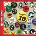 10 Great Songs : Supergrass