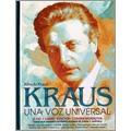 Kraus Una Vox Universal / Alfred Kraus