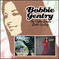 Bobbie Gentry/The Delta Sweete / Local Gentry [RVCD220]