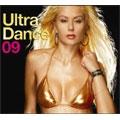 Ultra Dance 009
