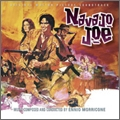 Navajo Joe: Complete<完全生産限定盤>