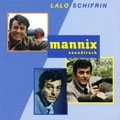 Mannix (Original TV Soundtrack)