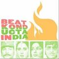 Beat Konducta Vol. 3-4: In India