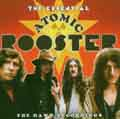 Essential Atomic Rooster, The