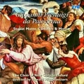 G.P.Palestrina: Stabat Mater , Canticles & Motets