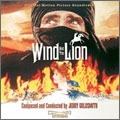 The Wind And The Lion (Complete Score) (OST)