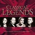Classical Legends