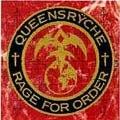 Rage For Order [Remaster]