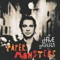 Paper Monster[CCCD]