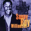 Bluebird Blues, The