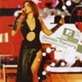 MTV Ao Vivo: Eletrodomestico