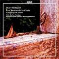 Marcel Dupre: Le Chemin de la Croix