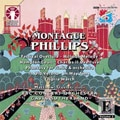 Montague Phillips Vol.2 - Festival Overture Op.71, Hillside Melody Op.40, Hampton Court Op.76, etc