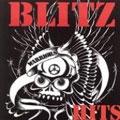 Blitz Hits