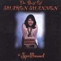 Spellbound: Best Of Sharon Shannon