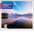Himmlische Klassik - Classics in Heaven: J.S.Bach, Handel, Schubert