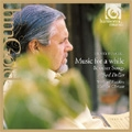 Purcell: Music for a While (7/1979) / Alfred Deller(C-T), Deller Consort