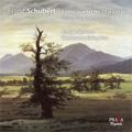 Schubert: String Quartet No.15 D.887, String Trios D.471, D.581  / Prazak String Quartet, Beethoven String Trio