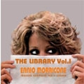 Library Vol. 1