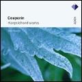 Couperin : Harpsichord Works / Baumont