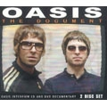 The Document (Interview)  (UK) [CD+DVD]