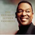 The Ultimate Luther Vandross (2006)