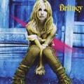 Britney (Super Version)