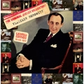 The Original Jacket Collection -Vladimir Horowitz RCA Recordings <完全生産限定盤>