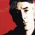 Illumination (+ Bonus DVD) (Pal/Rc-0)