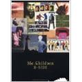 Mr.Children 「B-SIDE」 バンド・スコア