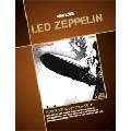 Led Zeppelin バンド・スコア