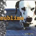 Sublime (Special Edition)
