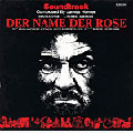 Der Name Der Rose (OST)