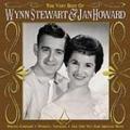 The Very Best Of Wynn Stewart & Jan Howard