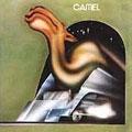 Camel [Remastered + Bonus Tracks]