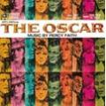 The Oscar (OST)