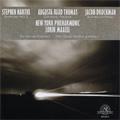 New York Philharmonic - Thomas, et al / Maazel,  et al