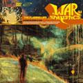 At War With The Mystics [CD+DVD-Audio]