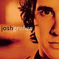 Closer -Oceano/My Confession/Mi Mancherai /etc:Josh Groban(vo)/etc  [CD+DVD]<限定盤>