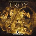 Troy (OST)