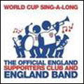 World Cup Sing-A-Long [CCCD]