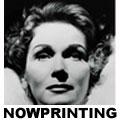Elisabeth Schwarzkopf - 75th Birthday Edition