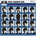 A Hard Day's Night<Limited> CD