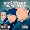 The Gangsta,The Killa & The Dope Dealer (EU)