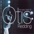 Very Best Of Otis Redding, The