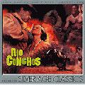 Rio conchos (OST)