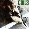 COIL 3