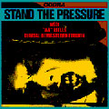 Stand The Pressure With AA Titles ~Digital Remastered Edition~