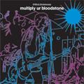 multiply ur bloodstone~3P3B COVER ALBUM~